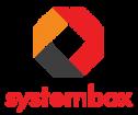 Systembox Białystok i okolice