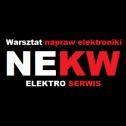 NEKW - Elektro Serwis Poznań Dębiec i okolice