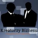Kreatorzy Biznesu Torzym i okolice