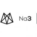 PSD do HTML - Na3 Sp. z o.o. Warszawa i okolice