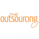 Outsource IT - THE outsourcing Łódź i okolice