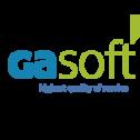Tworzymy z pasją - Gasoft Gasoft Wrocław i okolice