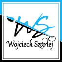 Wojciech Szarlej Nowy Targ i okolice