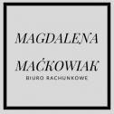 Magdalena Maćkowiak Biuro rachunkowe Poznań i okolice