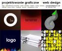 Grafika użytkowa - Grafika Użytkowa ŁÓDŹ i okolice