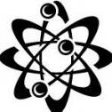 Elektron-Konin Konin i okolice