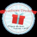 Wybuchowe urodziny Szczecin i okolice