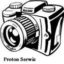 Foto naprawa - damy radę - Proton S.C. Daniel Słabiński i Sebastian Korbik Suwałki i okolice