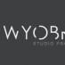 Wyobrażalnia studio projektowe