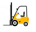 Truck-Parts Skarżysko-Kamienna i okolice