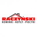 Kominki, kotły, Montaż 8% - RACZYŃSKI KOMINKI REMONTY Rafał Raczyński Jelenia Góra i okolice