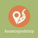Mój pomysł, Twoja podróż - Kreator Podróży Warszawa i okolice