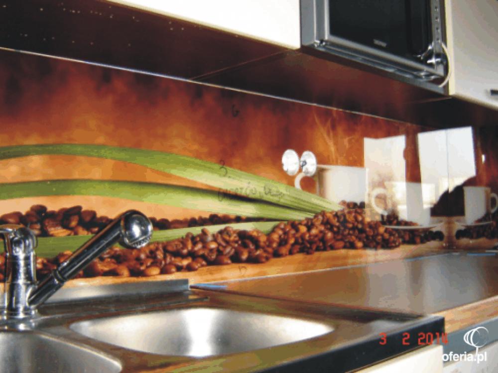 Grafika do kuchni