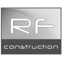R.F .CONSTRUCTION SP. Z O.O., SP. K Poznań i okolice