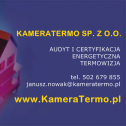KameraTermo tel 502679855 - KameraTermo Starachowice i okolice