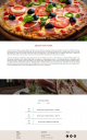 Strona restauracji