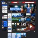 Portal społecznościowy dla fanów