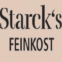 STARCK'S FOOD POLSKA Sp. z o.o. Bydgoszcz i okolice