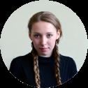 Anna Wieszcza Zbąszynek i okolice