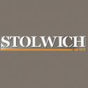 Stolwich Radomsko i okolice