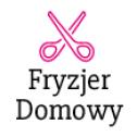Fryzjer domowy- fryzjerstwo mobilne Okszów-Kolonia i okolice