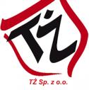 Drukarnia TŻ Wrocław i okolice