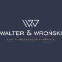 Walter&Wroński Kancelaria Radców Prawnych Gdynia i okolice
