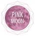 Pink Moon Projekty i Aranżacje Meblowe