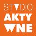 Studio Aktywne