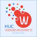 Strona WWW dla Ciebie! - Mariusz Kuc Lubliniec i okolice