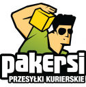 Dbamy o wasze zadowolenie - Pakersi Świdnica Świdnica i okolice