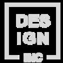Design Inc. Łódź i okolice