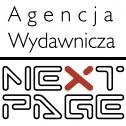 DTP Skład Łamanie Ebook - Agencja Wydawnicza NextPAGE Lublin i okolice