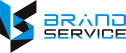 Brand Service Agencja Reklamowa  Katowice i okolice