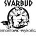 SVARBUD