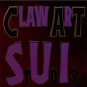 Klucz do sukcesu! - Claw Art Studio Konin i okolice