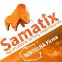 Gotowy na sukces? - Samatix | Profesjonalne STRONY INTERNETOWE Dla Biznesu Kędzierzyn-Koźle i okolice