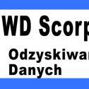 Odzyskiwanie Danych - Naprawa WD Odzyskiwanie Danych Poznań i okolice