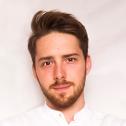 Sebastian Czyplis - Studio Trzebielino i okolice