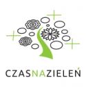 Czasnazieleń-ogrody Łódź - Czas na zieleń Daniel Stańczyk Grunwald i okolice