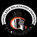 Kancelaria Majatkowo Finansowa Kinga Skonieczna Starogard Gdański i okolice