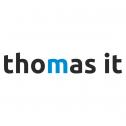 Thomas it Katowice i okolice