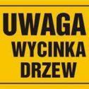 Janusz Usługi_pl Kraków i okolice