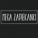 Mega Zapiekanki  Radom i okolice