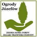 Jacek Gront Józefów i okolice