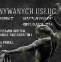 SVARBUD Wrocław i okolice
