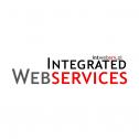 Najważniejszy jest pomysł - Integrated Web Services Dawid Lewandowski Barlinek i okolice