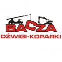 Usługi przeładunkowo transportowe Bacza Przemyśl i okolice