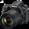 Nikon D750 Nikon