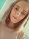 Anna Rudkowska Legnica i okolice